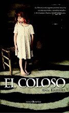 EL COLOSO (BERENICE)