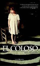 EL COLOSO (BERENICE)