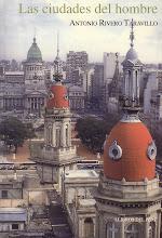 Las ciudades del hombre