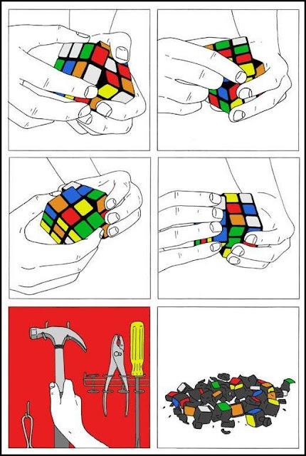 http://3.bp.blogspot.com/_pC8eDDYfR8c/R-2-Xmb5n0I/AAAAAAAAAAM/cIO1Q1cTrhw/s320/Rubik_s_Cube_%28Quick_So.jpg