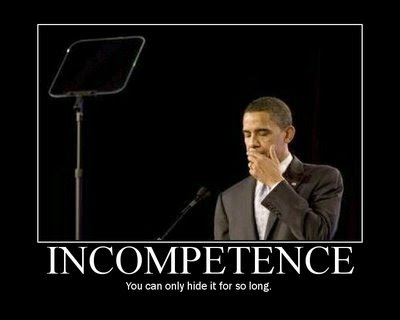 obama teleprompter lol animated