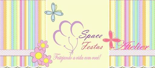 SPACE FESTAS ATELIER