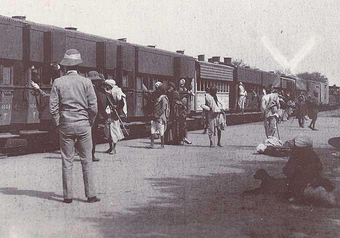 [British+Raj+(1904+-+1906)+(23).jpg]