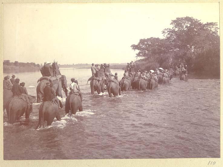 [King+George+V+Hunting+in+Nepal+in+1911+(11).jpg]