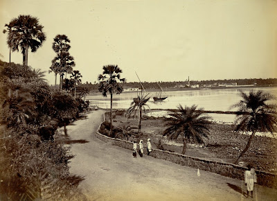 Bombay+Back+Bay+1870