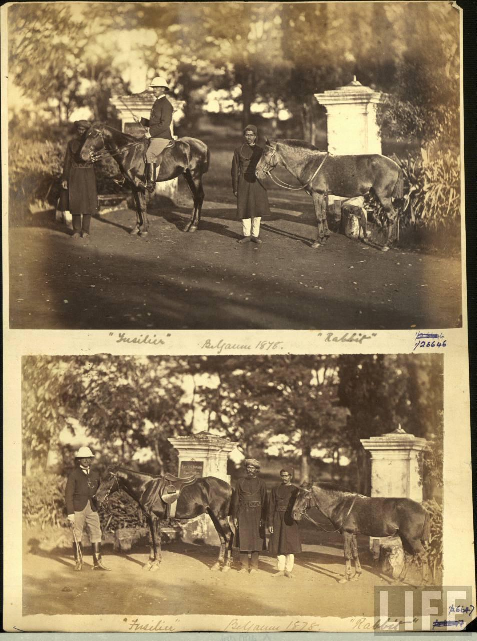 [British_in_India_1878.jpg]