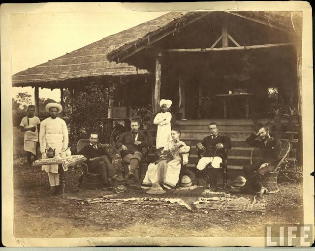 [British_in_India_13.jpg]