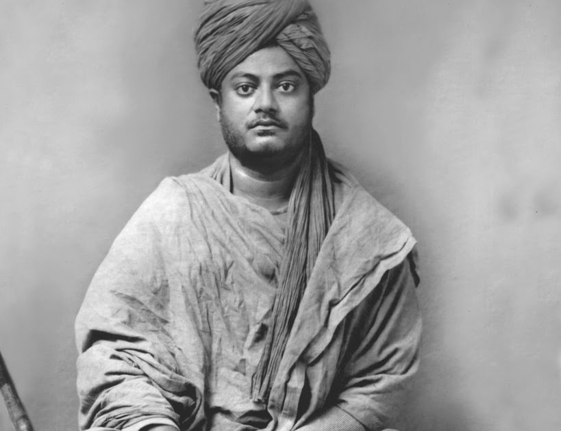 swami vivekananda by malayalam Swami vivekananda s essay in malayalam in this world of over seven billion souls, sometimes, we feel the absence of one man and then suddenly we find that he is there in all men.