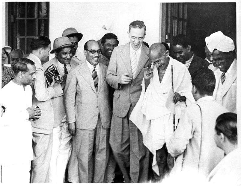 life and contribution of gandhi all over the world especially in india The following points highlight the top twenty-five contributions of jawaharlal nehru to indian economy some of the contributions are: 1 national philosophy of india 2.