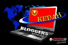 Kedah Bloggers Network