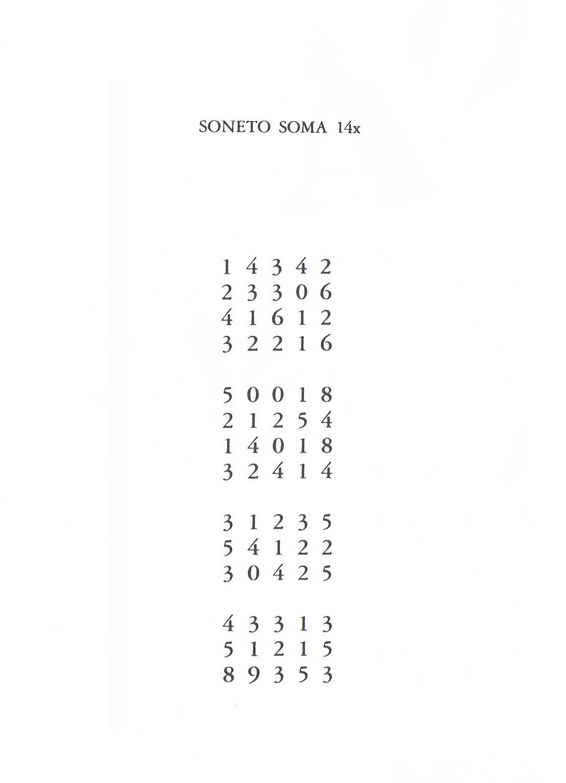 http://3.bp.blogspot.com/_pCR5Z2_dacY/S9bQitb0XmI/AAAAAAAAAGI/7k2U7WegpkE/s1600/E.+M.+de+Melo+e+Castro,+soneto+soma+14x,+1963.jpg