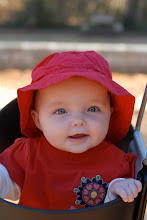 Mollie - 5 Months