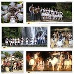 Doce Modéstia - Associação de Danças Tradicionais