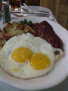 [breakfast1]