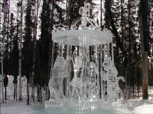 [Ice+Carousel]