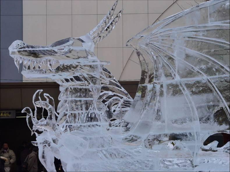 [Ice+Dragon]