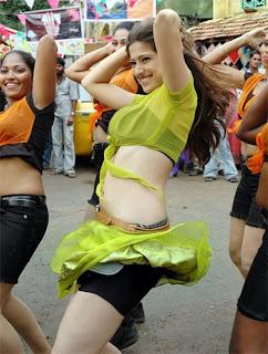 South Indian Actress Panty Line