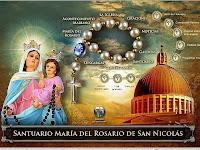 Santuario de San Nicolás