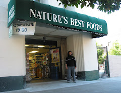 Nature's Best Foods
