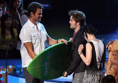 Teen Choice Awards y People's Choice Awards 2009 - Página 3 3