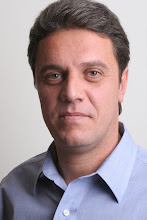 Alberto Begné