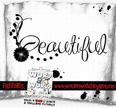 http://wordartworld.blogspot.com/2009/10/beautiful-revised.html