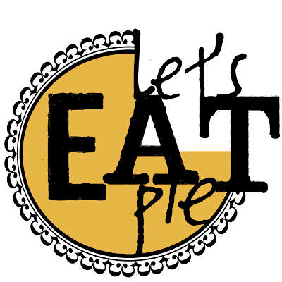 http://wordartworld.blogspot.com/2009/10/lets-eat-pie.html