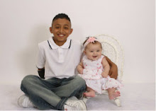 Anthony & Emryee