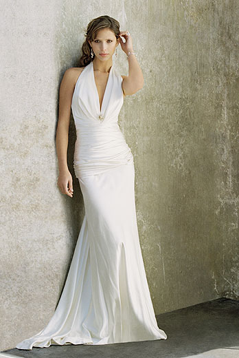 Wedding Dresses 2024