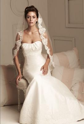 Veil For Wedding Dress 64 Beautiful Mantilla Veil Wedding Dress