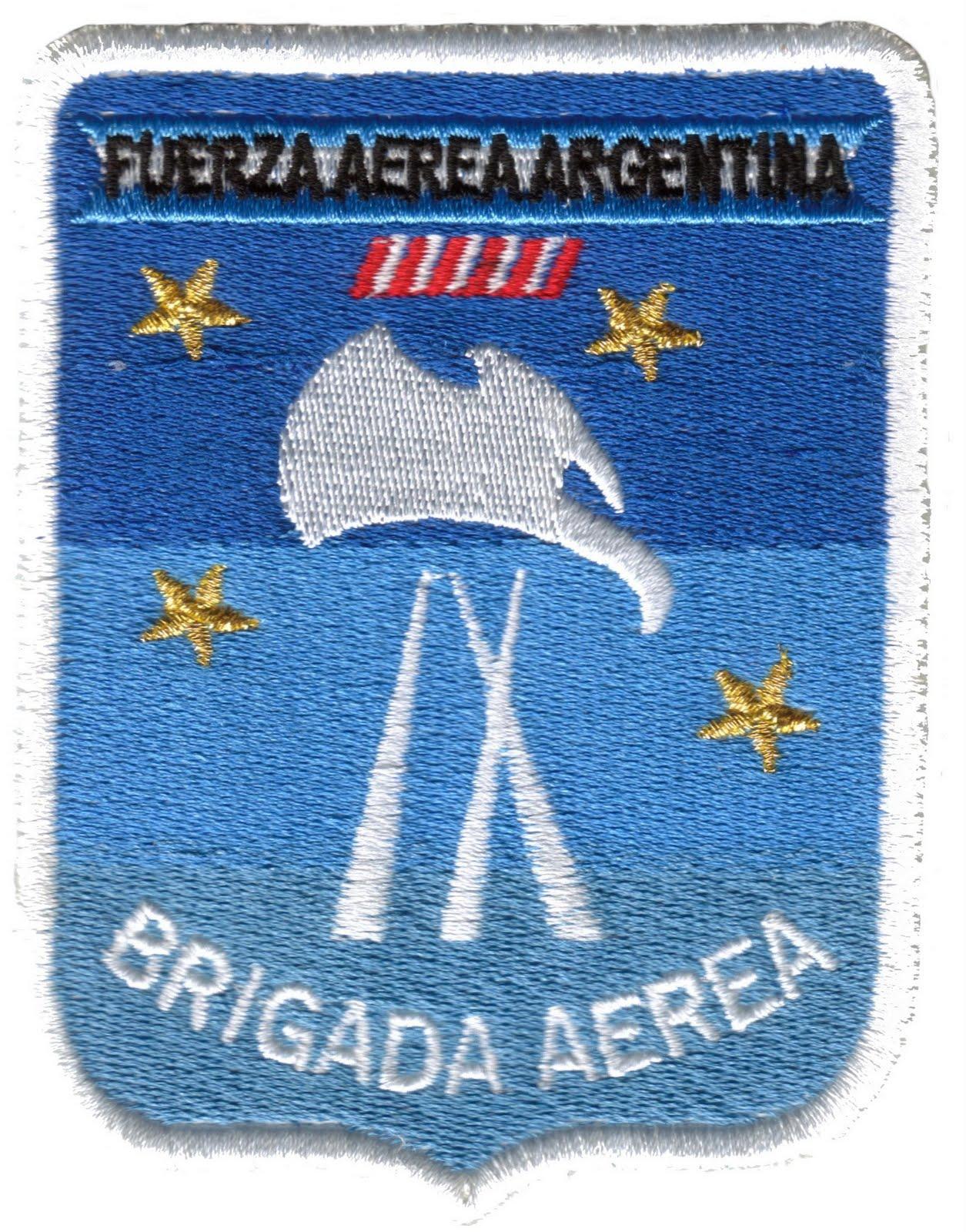 Día del Transporte Aéreo Militar. FAA%2B-%2BIX%2BBrigada%2BA%25C3%25A9rea%2B-%2B%2B%2528Color%2529