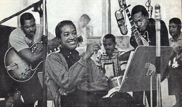 Picture of sam cooke http www last fm music sam cooke images 49975161