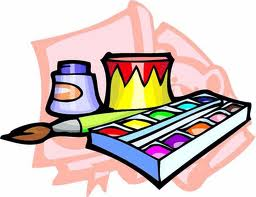 Manuplastica tema 2 did ctica de la educaci n art stica for Caratulas de artes plasticas para secundaria