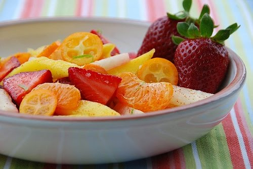 [fruit]