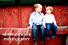 Winterholler Photography