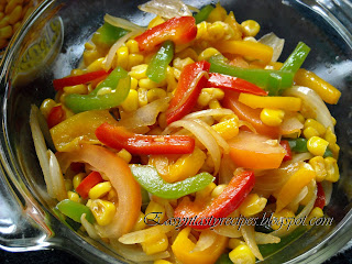 Burnt corn salad.jpg