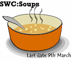 SWC: Soups