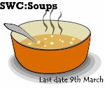 SWC: Soups