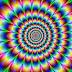 Hipnotik