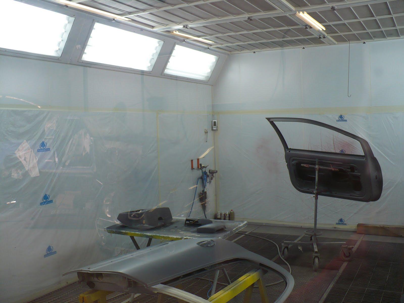 garage bonino t lerie carrosserie peinture automobiles r paration cassis b doule aubagne. Black Bedroom Furniture Sets. Home Design Ideas