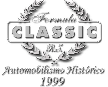 Fórmula Classic - RS