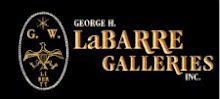 G. H. LaBarre Galleries, Inc.