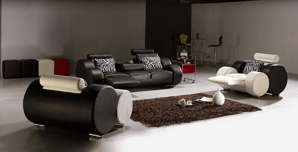 Most Useful Modern Leather Sofa Sets 1041 x 532 · 58 kB · jpeg