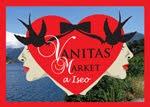 Vanitas'Market a Iseo
