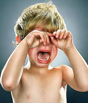 http://3.bp.blogspot.com/_pEkcr1-T8YI/Ss7AMrvUrYI/AAAAAAAAApo/BIbuyU6liwc/s400/crying%2Bbaby.jpg