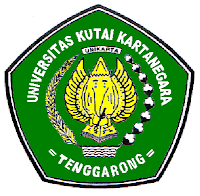 Ekonomi Dan Keuangan Sejarah Universitas Kutai Kartanegara