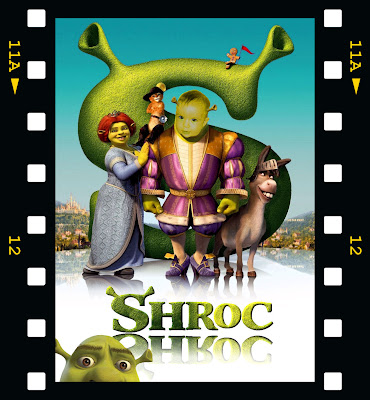 shROC