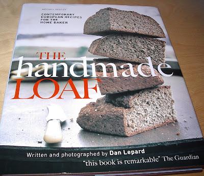 Bíblia del pa