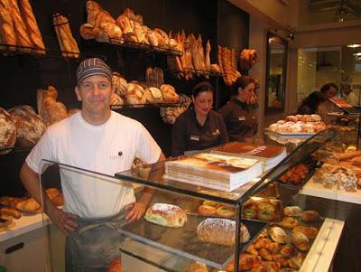 Foto extreta de: http://montagudeditores.blogspot.com/