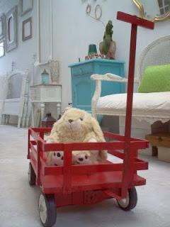 La cabeza de maria antonieta noviembre 2009 for Alacenas antiguas decapadas
